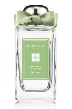 Osmanthus Blossom (2017) Jo Malone London for women