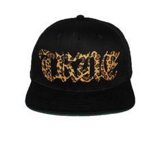 052dcc0b080 Have Merci - TRUE Snapback Hats by Jay True http   thirdeyetrue.