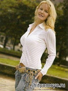 Женский пояс из цветочных мотивов в виде роз . Обсуждение на LiveInternet - Российский Сервис Онлайн-Дневников