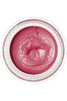 Edward Bess - Glossy Rouge - Naked Rose - Blush - one size