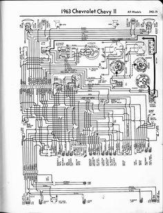 1967 chevy pickup wiring diagram schematic 11 best thrash truck images chevy trucks  chevy  trucks  chevy trucks  chevy  trucks