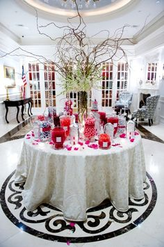 Phenomenal 40 Best Candy Buffet Wedding Favors Images In 2015 Candy Complete Home Design Collection Epsylindsey Bellcom