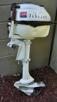 1000 images about outboards on pinterest motors for New johnson boat motors for sale