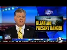 """Hannity Threatens Lawsuit if Obama Administration """"Unmasked"""" Him in NSA Surveillance » Alex Jones' Infowars: There's a war on for your mind!"""