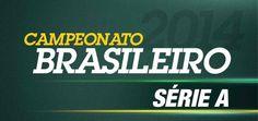 Números do Brasileirão da Série A até a 29ª rodada