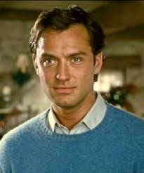 Image result for the holiday jude law