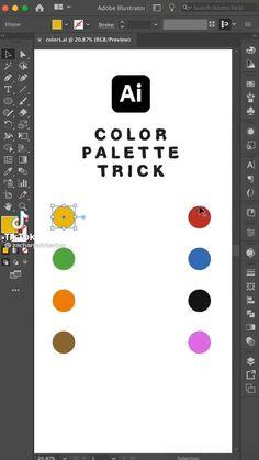 Graphic Design Lessons, Graphic Design Tutorials, Graphic Design Posters, Graphic Design Inspiration, Poster Designs, Web Design, Tool Design, Sites Layout, Mises En Page Design Graphique