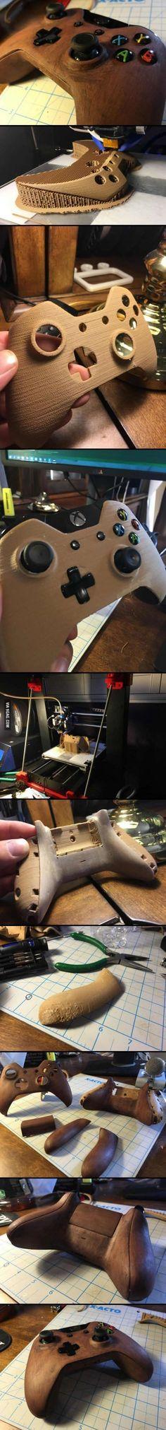 3D Printing Lesson Plan #3dprinterlessons