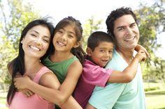 emociones en la familia El Poder de las Emociones. Inteligencia emocional en la familia