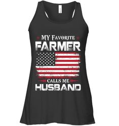 Are you looking for Farmer T Shirt, Farmer Hoodie, Farmer Sweatshirts Or Farmer Slouchy Tee and Farmer Wide Neck Sweatshirt for Woman And Farmer iPhone Case? You are in right place. Your will get the Best Cool Farmer Women in here. We have Awesome Farmer Gift with 100% Satisfaction Guarantee. Funny Shirt Sayings, Shirts With Sayings, Funny Shirts, Call My Dad, Call Me, Gifts For Farmers, Slouchy Tee, Hoodies, Sweatshirts