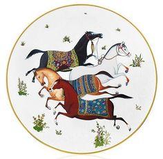 Hermès Cheval d'Orient