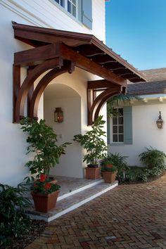 British West Indies - Village Architects AIA