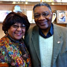 After 52 Years of Marriage, Ed and Tina Green Remain Committed to Each Other  http://www.blackchristiannews.com/news/2013/03/after-52-years-of-marriage-ed-and-tina-green-remain-committed-to-each-other.html