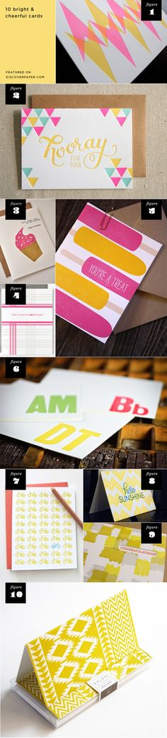50+ Impressive and Inspirational Print Designs   GoMediaZineGoMediaZine