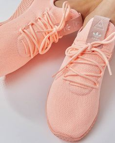 135 Best Damen Sneaker images | Sneakers, Shoes, Fashion