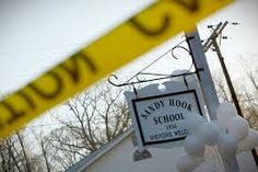 """Video: Over 30 Sandy Hook Homes """"Gifted"""" in 2009?"""
