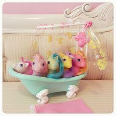Resultado de imagen para magic jewels toy japan