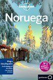 Noruega/ edición escrita y documentada por Anthony Ham, Stuart Butler, Donna Wheeler ; [traducción, Jorge García ... et al.]