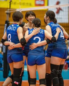 Women Volleyball, Sumo, Wrestling, Sports, Instagram, Lucha Libre, Hs Sports, Sport