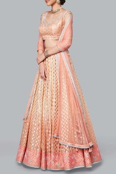new ideas jacket dress indian india Indian Prom Dresses, Dress Indian Style, Indian Wedding Outfits, Indian Outfits, Bridal Dresses, Salwar Kameez, Churidar, Anarkali, Lehenga