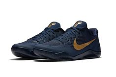 39f18380e8f8 http   www.nikeunion.com official-nike-kobe-11-wolf-grey-black-cool ...