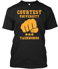 aekwondo Tenets shirt series is build around 5 tenets of taekwondo and designed to be weared on the streets, schools, work or dojang. Finally there is  street clothing for Taekwondo athetes to make our style stand out and tell the world that I´m training Taekwondo. We will donate always 10% to the Bully Project. Fighters against bullying. Join us!