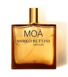 Mirko Buffini Perfumes