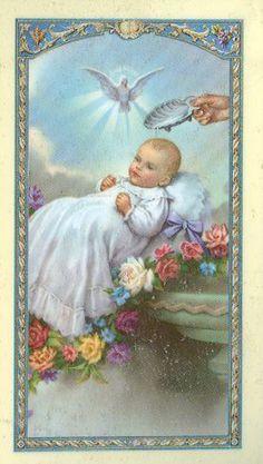 baby+christening+ideas   new baby verses, christening verses, christening poems , new baby ...