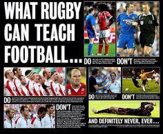 gotta love those rugby men!