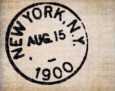 Antico vecchio documento Script calligrafia di AntiqueGraphique New Tattoos, Tattoos For Guys, Dj Tattoo, New York Tattoo, Memorial Tattoos, First Tattoo, Art Plastique, Ephemera, New York City