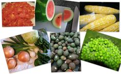 5 Foods that Help You to Strengthen Muscles  Watermelon, papaya, peas, cream without fat and salt are the best foods that you should eat if you want to have strong and beautiful muscles. Here's why ...  http://www.healthyisright.com/5-foods-help-strengthen-muscles/  For more at: www.HealthyIsRight.com