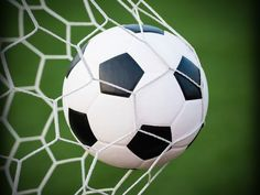 Get the latest football betting information, enjoy the best football odds and find betting tips from our experienced pundits.