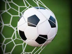 Soccer Betting - Odds & Soccer Betting Lines