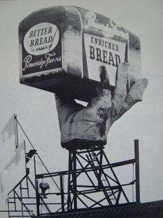 Vintage Ads and Signs Advertising Signs, Vintage Advertisements, Vintage Ads, Vintage Photos, Vintage Room, Vintage Crafts, Vintage Kitchen, Land Art, Photos Originales