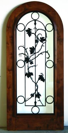 Most Popular Custom Wine Cellar Doors - Click here to see more http://www.winecellarspec.com/doors/#.   Wine Cellar Specialists  4421 Cedar Elm Circle Richardson, TX 75082  Toll Free: 866-646-7089  Texas Office: 972-454-0480  Illinois Office: 773-234-0112