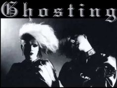 Gothic Rock/Dark Wave band from Koblenz, Germany, formed in 80s Goth, Goth Bands, Satanic Rituals, Sisters Of Mercy, Dark Look, Cinema, Gothic Rock, Man Images, Second Hand Clothes