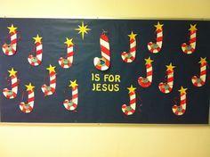 「christmas bulletin board christian simple yellow background」的圖片搜尋結果