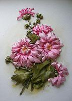 Gallery.ru / ninatela - álbum, Sigo bordar ....