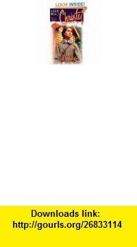 Christy Series Family Secrets eBook Catherine Marshall ,   ,  , ASIN: B003X272EY , tutorials , pdf , ebook , torrent , downloads , rapidshare , filesonic , hotfile , megaupload , fileserve