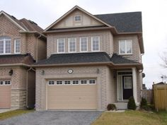 Beautiful 3 Bedroom 3 Yrs New In Great Community