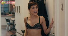 brittany murphy love and other disasters - Bing Images