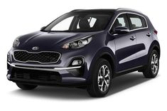 Kia Sportage Subaru Forester, Apple Wallpaper Iphone, Kia Sportage, Vehicles, Car, Landing Gear, Opel Corsa, Used Cars, Nice Cars