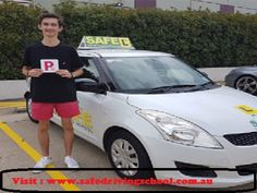 Looking for Driving Schools in Castle Hill? Look no further! Practice with Safe Driving School and learn to drive before you know it. Safe Driving School provides driving lesson in Castle Hill by Professional Driving Instructors. Free Driving Lessons, Automatic Driving Lessons, Driving School, Driving Test, Drivers Permit, Driving Instructor, Learning To Drive, Teaching Methods, Call Backs