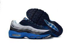 brand new 23f55 70c4f https   www.sportskorbilligt.se  1797   Nike Air Max 95