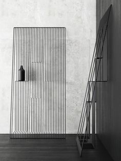Field-Illusion-Shelf-Dmitry-Kozinenko-4