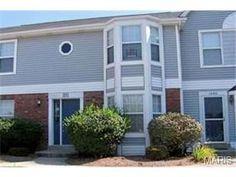 1694 Kircher, St Charles Property Listing: MLS® # 13031180
