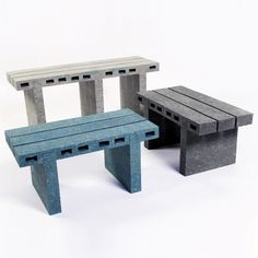 paper-bricks-woo-jai-lee-furniture-sustainable-design-furniture-dutch-design-week_dezeen_2364_col_9