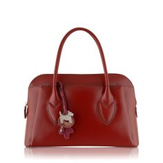 A wonderful bag for Christmas future  Aldgate Medium Grab Bag     Chic, stylish and practical... Everything you could want from a bag!     @Radley London