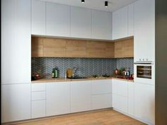 If you are looking for Apartment Kitchen Design Ideas, You come to the right place. Below are the Apartment Kitchen Design Ideas. This post about Apartment Kitchen Design Ideas was posted under the Ki. Kitchen Island Storage, Modern Kitchen Island, Stylish Kitchen, Modern Kitchen Design, Kitchen Islands, Farmhouse Kitchen Island, Kitchen Island On Wheels, Kitchen Designs, Cheap Kitchen