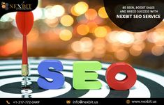 Looking for the pefect Affordable Seo Services? We will provide you quality seo services you wanted. Get a affordable seo offer for your budget Seo Services Company, Best Seo Services, Seo Company, Marketing En Internet, Seo Marketing, Marketing Digital, Influencer Marketing, Content Marketing, What Is Seo